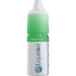 Hollywood (Liquidéo)
