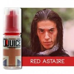 Red Astaire 10ml (concentré)