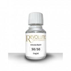 Base Revolute 275ml