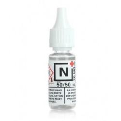 N+ Booster Nicotine
