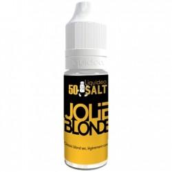 Jolie Blonde - Fifty Salt