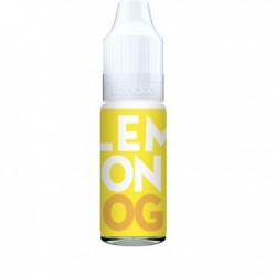 Lemon CBD - Weedeo