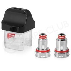 Pod pour RPM 40 4.5ml - SMOK
