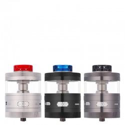 Aromizer Titan RDTA V2 - Steam Crave