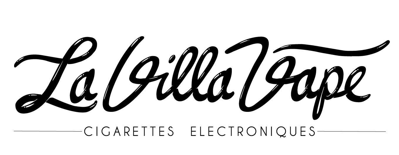 La Villa Vape